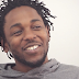 """1 semana após lançar """"Control"""", Kendrick Lamar deu de cara com metade dos rappers citados no som em festa em NY"""