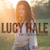 Lucy Hale | You Sound Good to Me