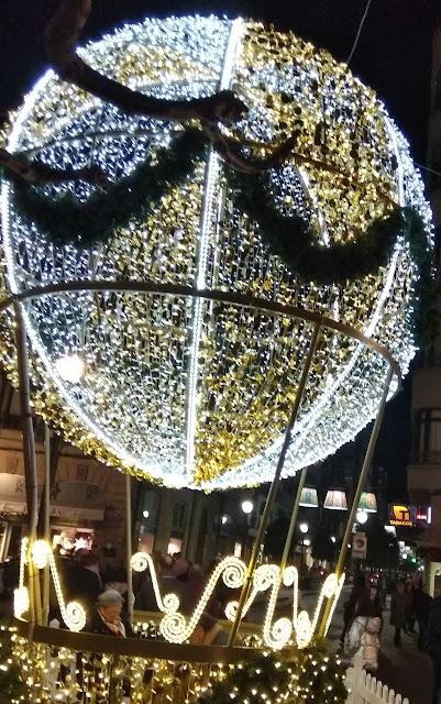 globo-navidad-gijon