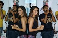 Kiara Advani Black Tank Top Tight leggings Tu Cheez Badi Hai Mast Mast~  Exclusive 55.JPG