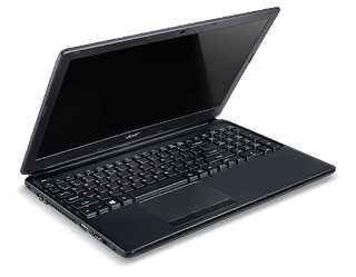 Acer Aspire E1-522 Drivers Download