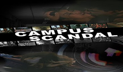 Watch movie online, Watch Campus Scandal (1998 Pinoy Film) online, Online movies, Movies free, Campus Scandal (1998 Pinoy Film) Full Movie, Watch Free Movies Online, Watch Campus Scandal (1998 Pinoy Film) Movies, Free Tagalog Movie, Pinoy Movies, Filipino Movies, Tagalog Movies, Free Cinema, Animated Movies, Action Movies, Tagalog movie online, Watch Free Pinoy Movies Online