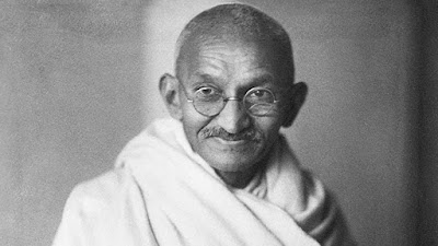 Best Mahatma Gandhi Quotes in Hindi