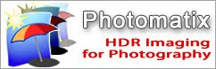 Photomatix Pro 15% Discount Code = GregClure