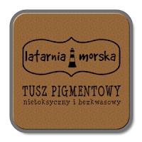 http://swiatstempli.pl/pl/p/tusz-pigmentowy-do-stempli-jasnobrazowy/885