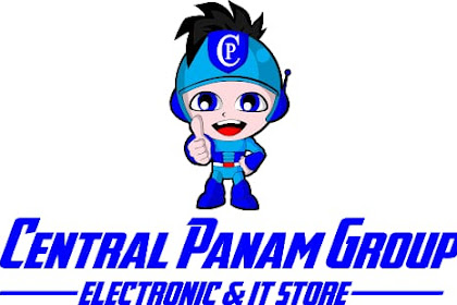 Lowongan Citra Elektronik Pekanbaru Januari 2019