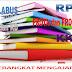 DOWNLOAD PROTA, PROMES, SEBARAN KD MATEMATIKA KELAS 5 LENGKAP K13 REVISI 2017 SEMESTER 1 DAN 2