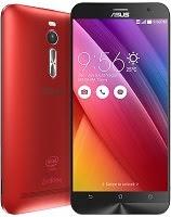 Hp Asus Zenfone 2 harga 2 jutaan kamera terbaik