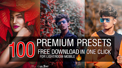 free lightroom mobile presets download  lightroom presets free download zip  dark moody lightroom presets free download  top 10 xmp lightroom presets  best lightroom mobile presets  lightroom profiles download  lightroom presets iphone  free lightroom brushes  Page navigation