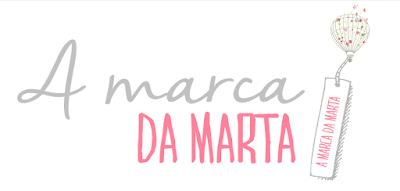 http://amarcadamarta.blogspot.pt/