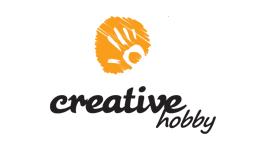 www.creativehobby.pl