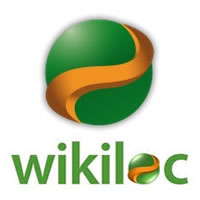 http://es.wikiloc.com/wikiloc/view.do?id=13926638