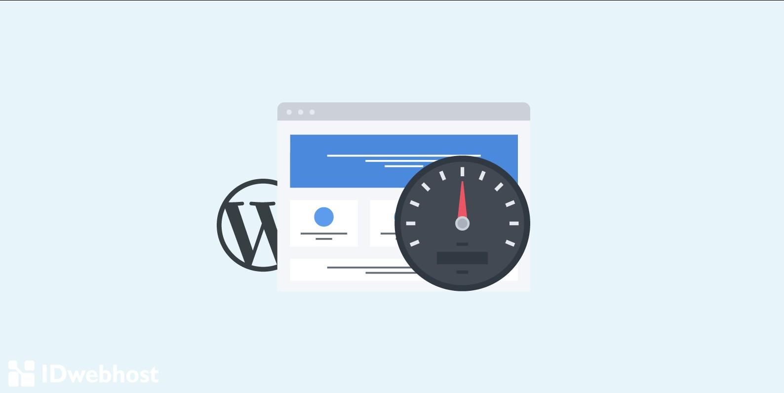 6 Hal Penting Mengapa WordPress Bagus untuk Situs Web Anda