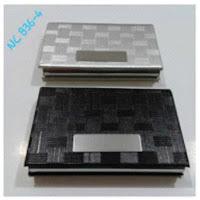 Kotak kartu nama NC8364