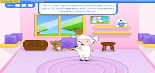 http://www.biblical.com.br/atividades_biblicas/atividades/arquivo/idade1/game/44.swf