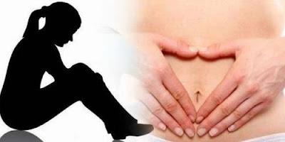 Obat untuk infeksi rahim