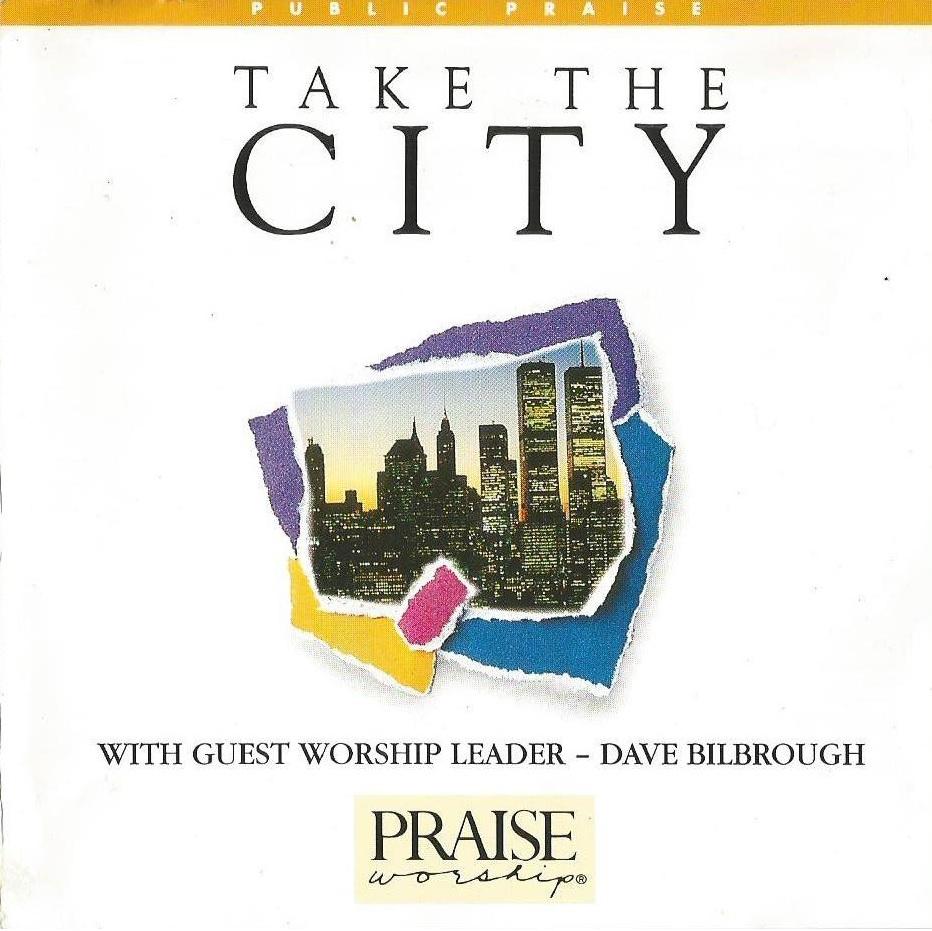Dave Bilbrough - Holy Holy is the Lord Lyrics   Musixmatch