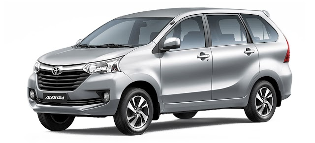 Extended! ZERO DP on AVANZA - While Supply Last Only!