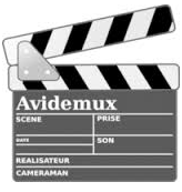 Avidemux 2.6.16(32-bit) 2017 Free Download