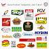Guna Produk Malaysia Nyata Halal Dan Selamat