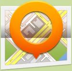 Программа OsmAnd – универсальный навигатор для Android и iOS