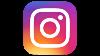 Instagram Igricegames