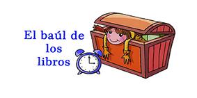 http://lashorasazuless.blogspot.com.es/p/el-baul-de-los-libros.html