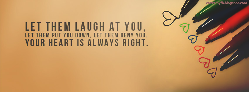 laughing quotes for facebook - photo #48