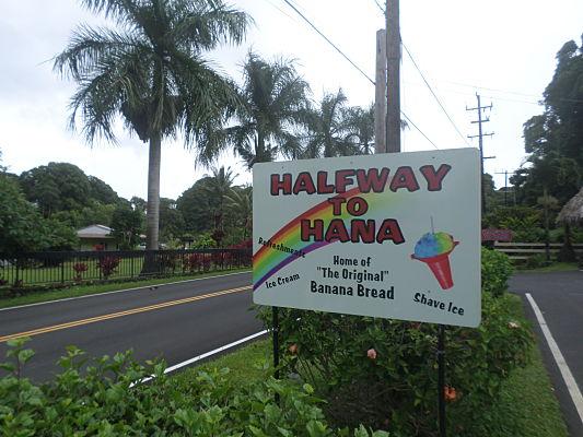 dicas viagem havai hawaii maui road to hana