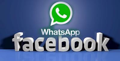 Cómo puedes evitar que Whatsapp comparta tu número de teléfono con Facebook