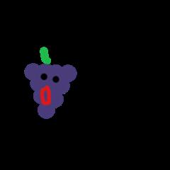 fruit                    abc