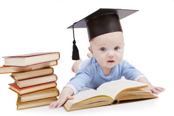 Cara Menyiapkan Biaya Pendidikan Untuk Anak Tercinta