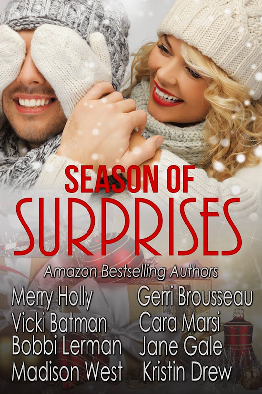 #Handbag Monday - Romantic Suspense author Jo-Ann Carson with & a book! #MFRWorg #RssosSister #shoesrock