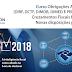 Curso UniFenacon - Obrigações Acessórias (DIRF, DCTF, DIMOB, DIMED E PER-DECOMP)