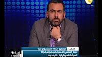 برنامج السادة المحترمون حلقة الأثنين 2-1-2017 مع يوسف الحسينى