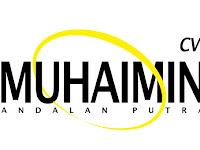 Lowongan Kerja Pekanbaru Terbaru: CV. Muhaimin Andalan Putra April 2017