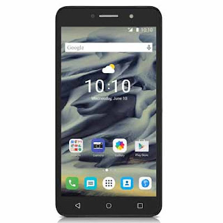 Deals On Alcatel Pixi 4