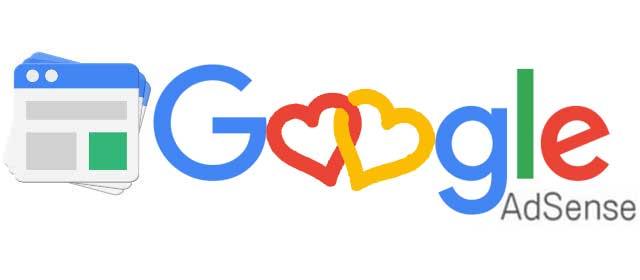 Pengalaman Mengejar Cintanya Google Adsense