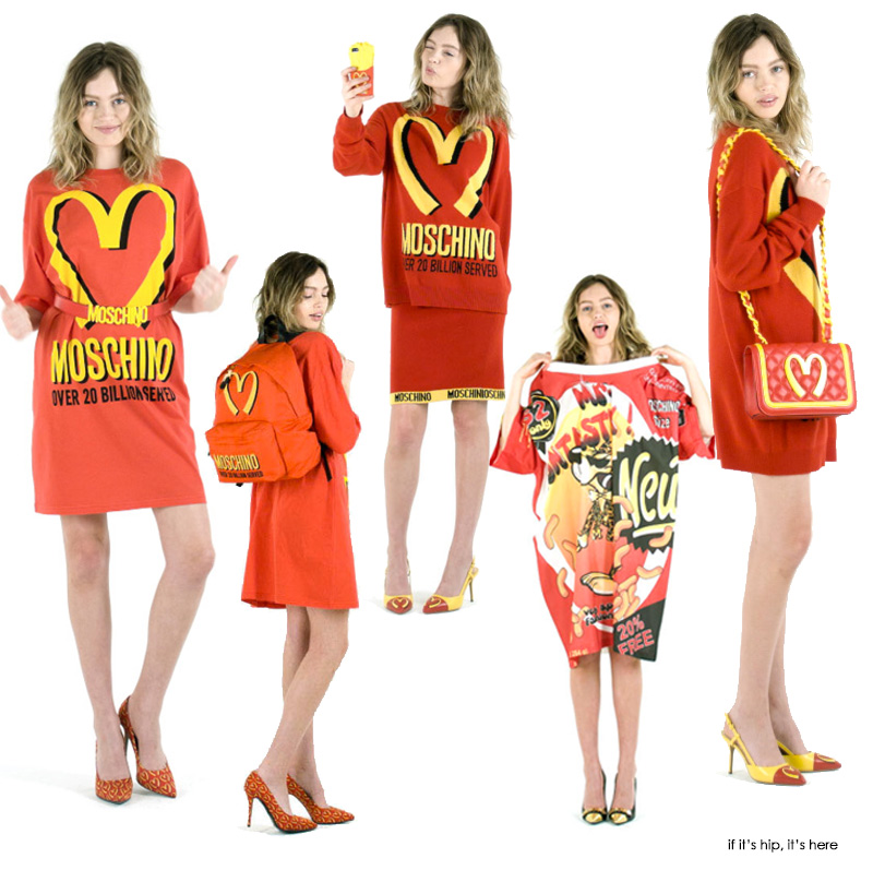 http://www.moschino.com/special/capsulecollection14