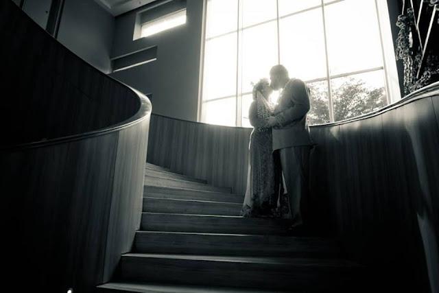 foto wedding cinematic jakarta