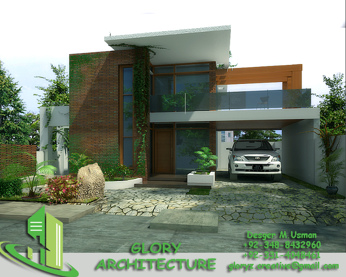 D Front Elevation Of Houses In Islamabad : House elevation islamabad