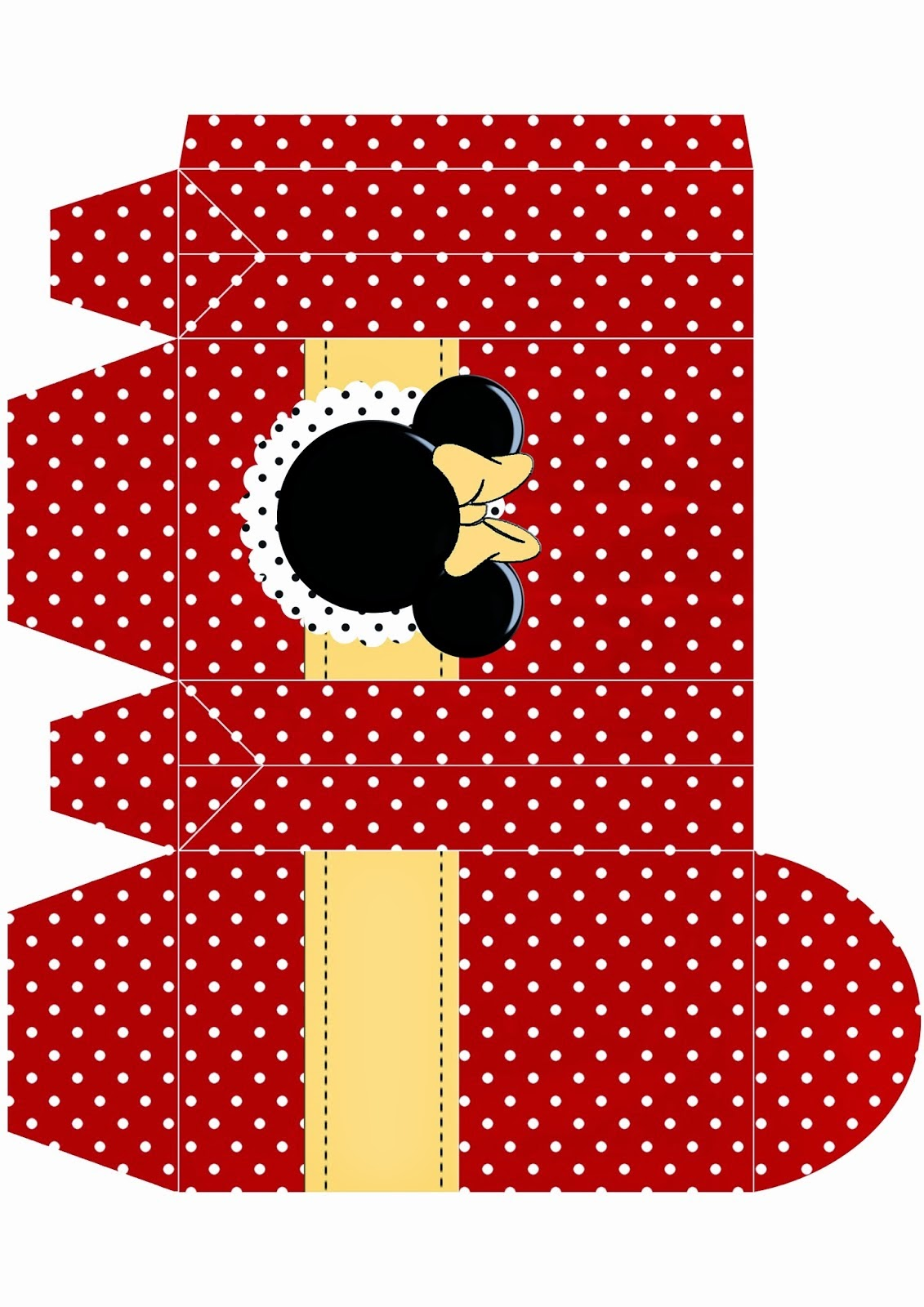 Uncategorized Free Minnie Mouse Printables funny red minnie mouse free printables is it for parties printable box