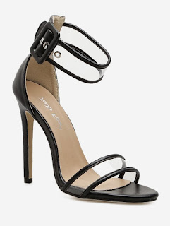 https://www.dresslily.com/buckle-transparent-strap-high-heel-product3123359.html
