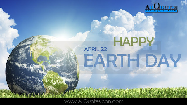 happy-earth-day-wishes-greettings-quotations-sayings-pictures-images-wallpapers