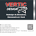 Vertic Design