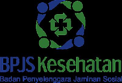 Lowongan Kerja BPJS Kesehatan Menerima Karyawan Baru Penerimaan Seluruh Indonesia