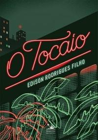 http://livrosvamosdevoralos.blogspot.com.br/2015/07/resenha-o-tocaio.html