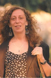 Susana Szwarc