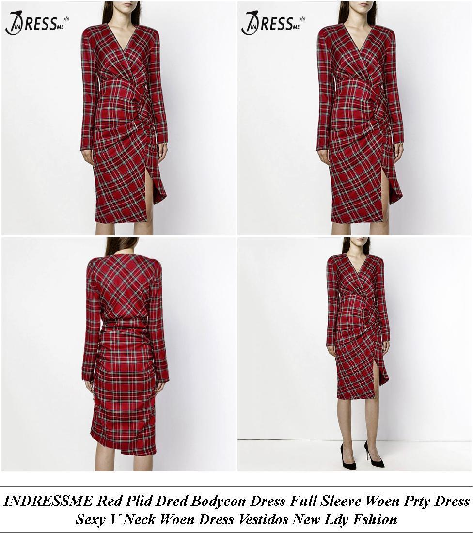 Dresses For Women - Zara Uk Sale - Sexy Dress - Cheap Fashion Clothes