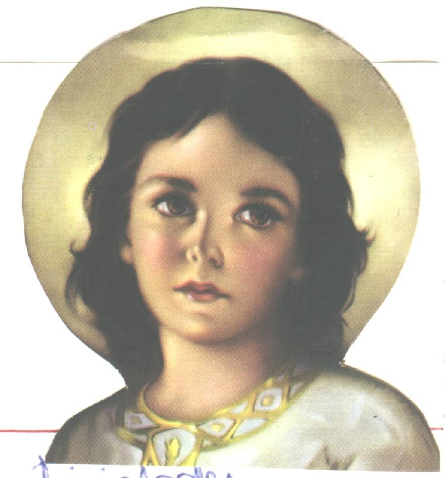Ut Unum Sint Oracion A La Divina Providencia